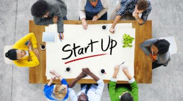 gasto_startup