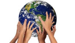 children-holding-the-earth-the-future-is-in-their-hands-15056158_NL_552x274