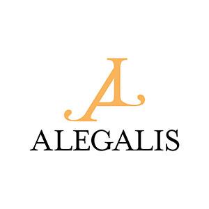 alegalis
