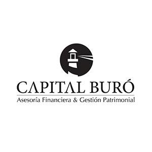 capital-buro (1)
