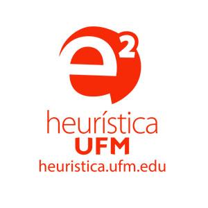 heuristica-UFM