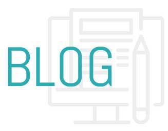 icono-de-blog
