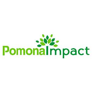 pomona