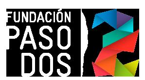 Fundación Paso 2